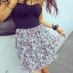 Moda na zakupy