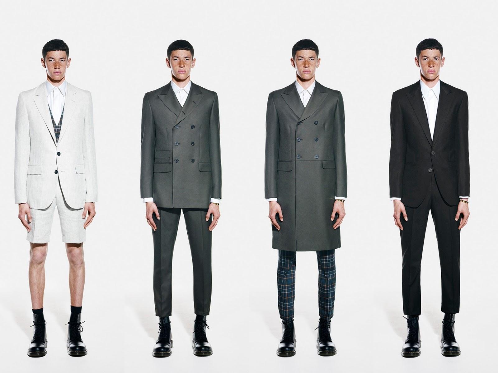 Moda meska (2)