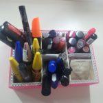 Salon kosmetyczny Ursynów