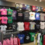 Modne i wygodne ubrania dla dzieci