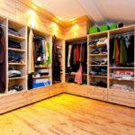 Zalety szafy narożnej – poznaj je wszystkie